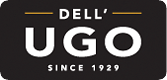 Dell'Ugo