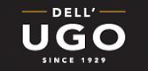 Dell'Ugo