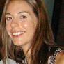Jodie Welton