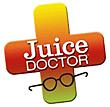 Juice Doctor