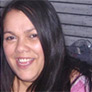 Paloma Lacy