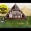 Worthy Farm 320g